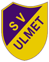 Sportverein Ulmet 1919 e.V.